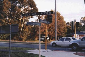 cities_myoung_mundaring_01