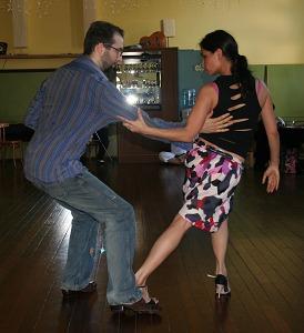 members_lmcrae_tango_11
